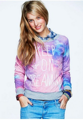 delias coupons 25 off free shipping | coupons Box | Scoop.it