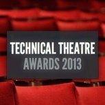 Technical Theatre Awards | Technical Theatre Awards | Scoop.it