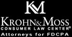 Fair Debt Collection Practices Act   Consumer Law Center   Scoop.it