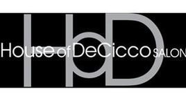Salon Services Ridgewood | House of Decicco Salon | Hair: The Best To Describe Oneself | Scoop.it