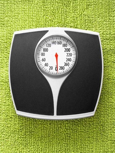The Surprising Habit That Packs on Pounds | fitness, health&nutrition | Scoop.it