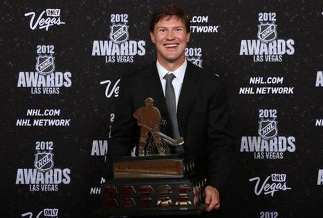 Shane Doan: A Great Example of Ethics and Values in Professional Sports - Bleacher Report | Sports Ethics: Wahlers, J. | Scoop.it
