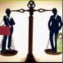 Rincón para autodidactas | Coeducación | Scoop.it