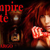 Vampire Elite- Sinister Tale of Love and Blood