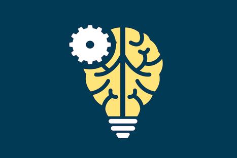 How Machine Learning Combats Fraud | PYMNTS.com | big data | Scoop.it
