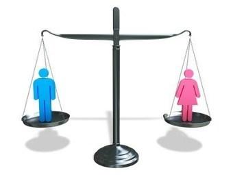 Marque Employeur : communiquer ou non sur l'égalité hommes-femmes ? | Entre nous, parlons Marque Employeur et marketing RH | Scoop.it
