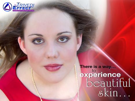 Intelligent skin care leads to beautiful skin… | Beauty Care | Scoop.it