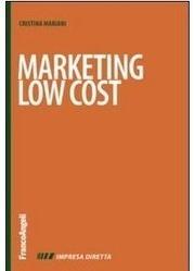 Packaging, la vetrina del prodotto - Marketing Low Cost | Packaging | Scoop.it