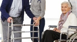 Adult Care Centers – A delightful Service With The Elders | Adult Care Placement Specialists | Scoop.it