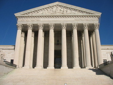 Government led prayer battle heads to the Supreme Court | Secularism | Scoop.it