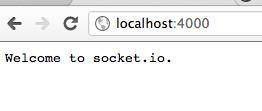 Dessin en temps réel sur avec les WebSockets, NodeJS et Socket.io | Node.js | Scoop.it