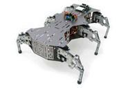 Robots.txt : Todo lo que deberia saber | Emezeta | Badges | Scoop.it