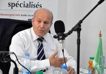 Cevital à la conquête de l'Afrique… si la Banque d'Algérie le veut | Daraja.net | Scoop.it