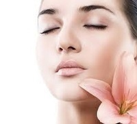 Great Tips For Getting Rid Of Your Acne | all topic | Scoop.it