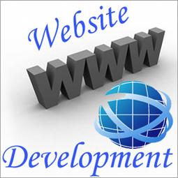 Desarrollo Web - Alianza Superior | Desarrollo Web | Scoop.it