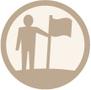 | BALLE - BE A LOCALIST! Business Alliance for Local Living Economies | Economies & Sociétés: en quête de sens | Scoop.it