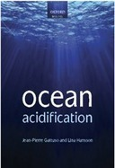 Ocean acidification reduces growth and calcification in a marine dinoflagellate | Amocean OceanScoops | Scoop.it