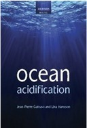 COP21: What does ocean acidification look like? (video) | GarryRogers Biosphere News | Scoop.it