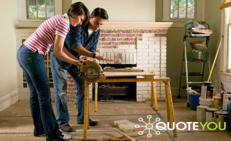 Online Home Improvement Directories: Facilitating Building Renovation like Never Before   Home Improvement Services in Australia   Scoop.it