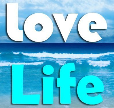 Truth of love and life astrology predictions | Daily Horoscope | Scoop.it