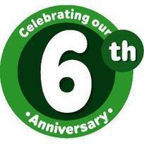 Happy 6th Birthday, LibreOffice | TDF & LibreOffice | Scoop.it