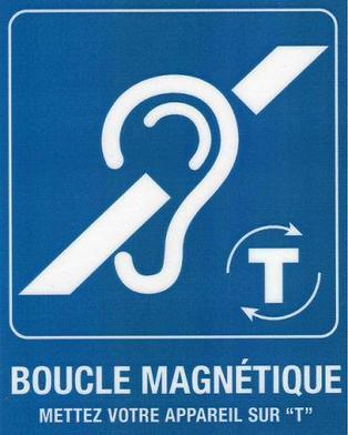 Boucles magnétiques   DESARTSONNANTS - CRÉATION SONORE ET ENVIRONNEMENT - ENVIRONMENTAL SOUND ART - PAYSAGES ET ECOLOGIE SONORE   Scoop.it