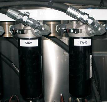 Buy the Best Oil Filtration Tools from AFLO | A-FLO Equipment | Scoop.it