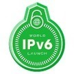 Main Page - ARIN IPv6 Wiki | IPv6 Flash Information | Scoop.it
