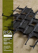 RSA - Education | Spaces for Innovation | Scoop.it