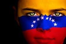 EA WorldView - Archives: February 2010 - Venezuela: Twitter Revolution's NextStop? | Twit4D | Scoop.it