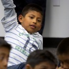 How Can Schools Best Communicate with Immigrant Parents? | Diversity | Scoop.it