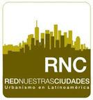 Red Nuestras Ciudades - Urbanismo en LatinoAmérica   CIUDAD EN TRANCE   Scoop.it