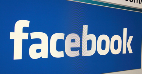 Facebook is testing social commerce payments in SoutheastAsia | International e-commerce | Scoop.it