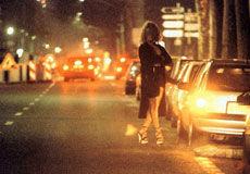 Prostitution : petits risques, très gros profits   Féminisme   Scoop.it