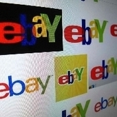 Cyberattack: Luxembourg data protection authority launches eBay investigation | Luxembourg (Europe) | Scoop.it