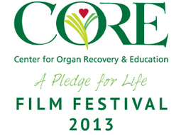CORE - Center for Organ Recovery & Education   Organ Donation (Aspect 3)   Scoop.it