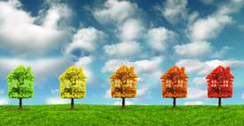 L'éco-PTZ et le crédit d'impôt transition énergétique sont cumulables sans condition de ressources | TRANSITURUM | Scoop.it