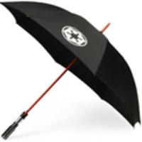 Star Wars Lightsaber Umbrella | Guerre stellari | Scoop.it