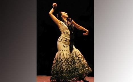 Maroc - Tanger : Les musiques traditionnelles du monde à l'honneur | Actions Panafricaines | Scoop.it