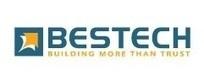 Bestech Group Builders Reviews, Complaints   Real Estate Reviews   Scoop.it