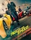 Need for Speed: Hız Tutkusu 2014   720p Film izle, Tek Parça izle, Full film izle, Direk izle   onlinefilmsinema   Scoop.it