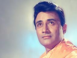 Best Dev Anand Songs | Hindi Song Lyrics | Scoop.it