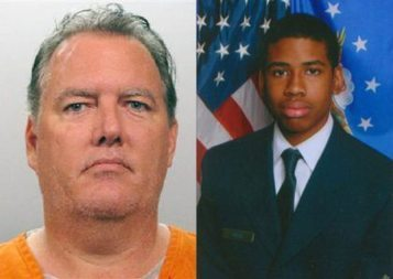 Justice For Jordan Davis: Michael Dunn Found Guilty In Killing Of Florida Teenager (DETAILS) | psychopathy | Scoop.it