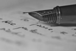 Qu'est-ce qu'une lettre de recommandation ?   Exemples de CV   télétravail   Scoop.it