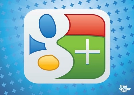 Attention - Don't Squander This Precious Commodity   Think Insights with Google   GooglePlus Expertise   Scoop.it