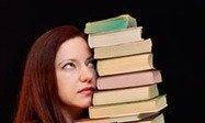 Ref2014: what should researchers be concentrating on? | Cross Border Higher Education | Scoop.it