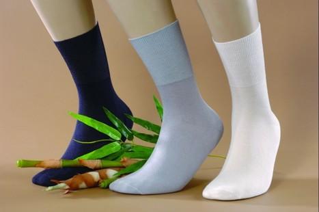 Bamboo Socks | Bamboo Socks | Scoop.it