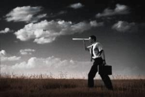 Cercare lavoro in un nuovo settore - Talent Manager News | lavoro | Scoop.it