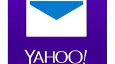 Private equity firms circle Yahoo's internet business - FT.com | Think Tank M&A | Scoop.it