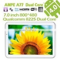Ampe 77 Tablets in Pakistan | Services | Scoop.it